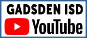 GISD-Youtube-sml-banner