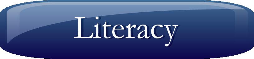 literacy home button