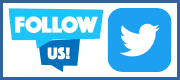 GISD-Twitter-sml-banner