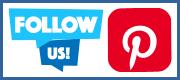 GISD-Pinterest-sml-banner