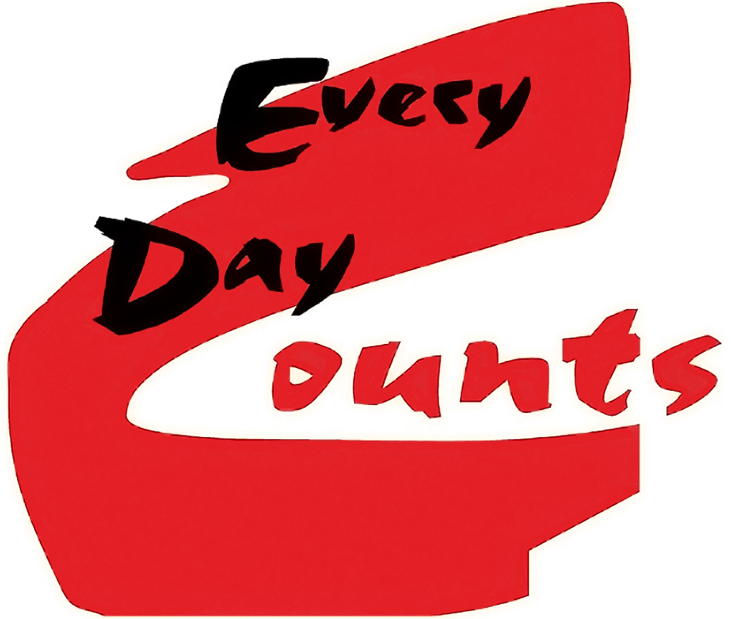 Every Day Counts img