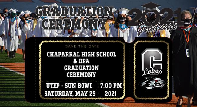 Graduation-2021-showcase-CHS