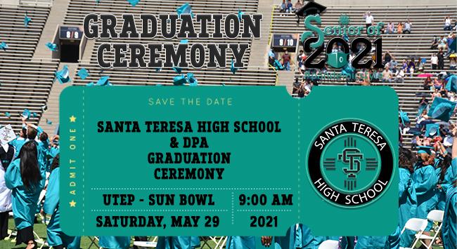 Graduation-2021-showcase-STHS
