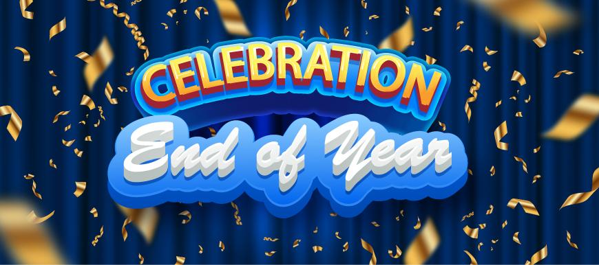 GISD-end-of-year-celebration