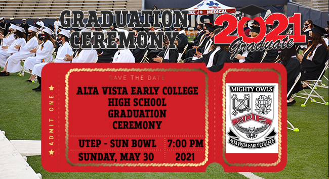 Graduation-2021-showcase-AVHS