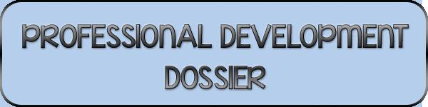 dossier banner