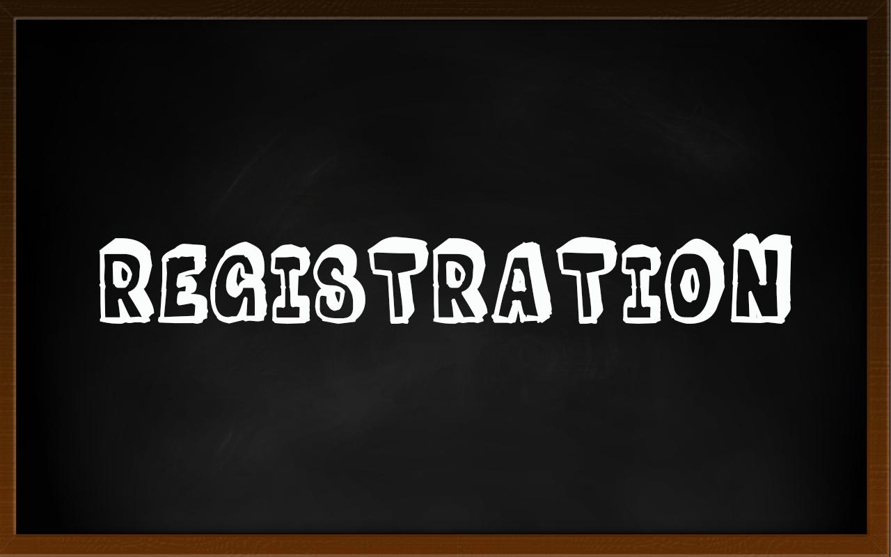 Registration banner img