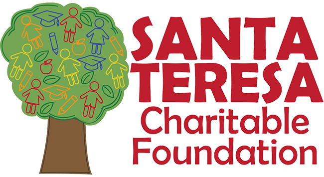 Santa Teresa Charitable Foundation
