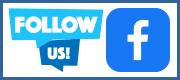 GISD-facebook-sml-banner