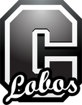 Chparral high school logo