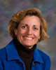 Jennifer Viramontes - District 2 School Board