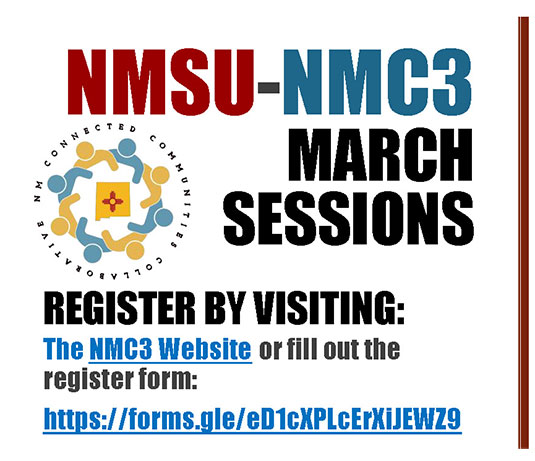 NMC3-March-sessions-flyer
