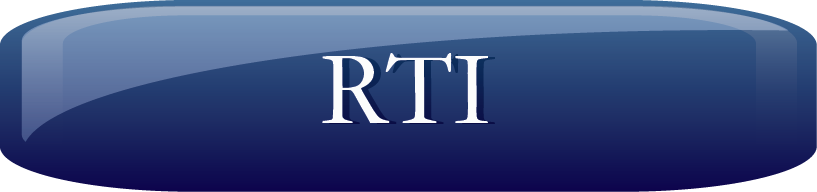 RTI home button