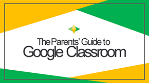 Parents-Guide-to-Google-Classroom