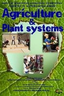 Agriculture -Plant systems banner