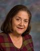Maria Saenz - District 3 School Board