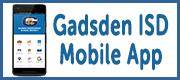 GISD-app-promo-sml-banner