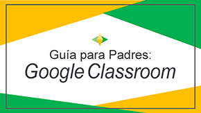 Guia-para-Padres-Google-Classroom
