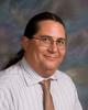 Daniel Castillo - District 4 School board