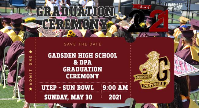 Graduation-2021-showcase-GHS