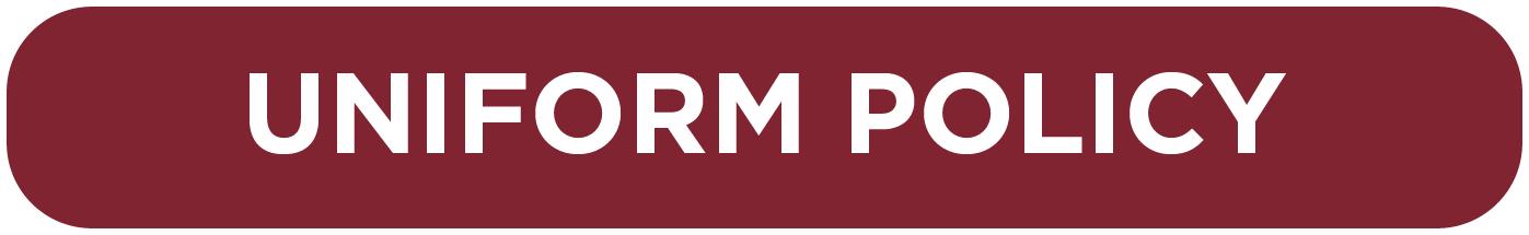 Uniform Policy button