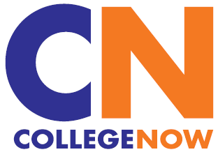 College Now logo