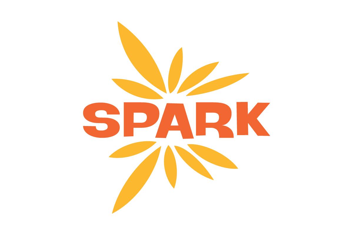 SPARK Program