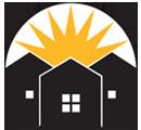 Sunnyside Community Services logo