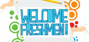 Welcome to the QTHS Freshman Hub