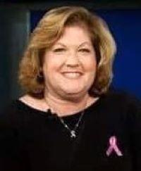 Kathleen Ann Kelley, BOE Member