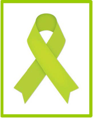 Mental Health Awareness Day is October 10th