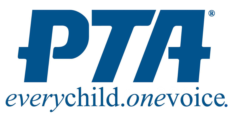 PTA - parent teacher association