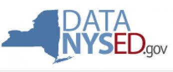 NYSED Data https://data.nysed.gov/profile.php?instid=800000039153
