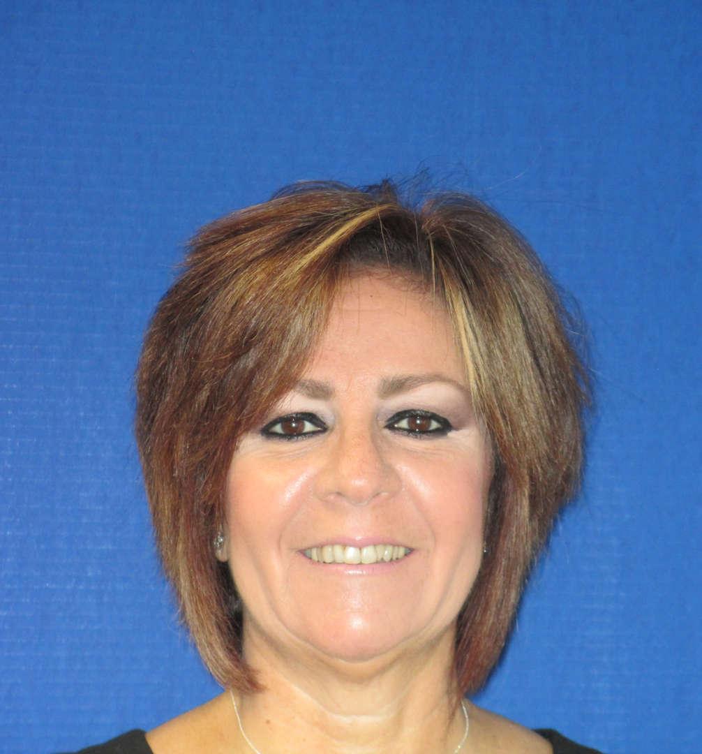 Carolyn Moffa