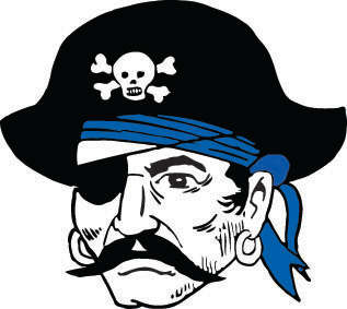 Pearl River Pirates