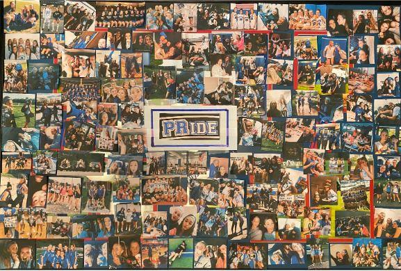 Pearl River Pride