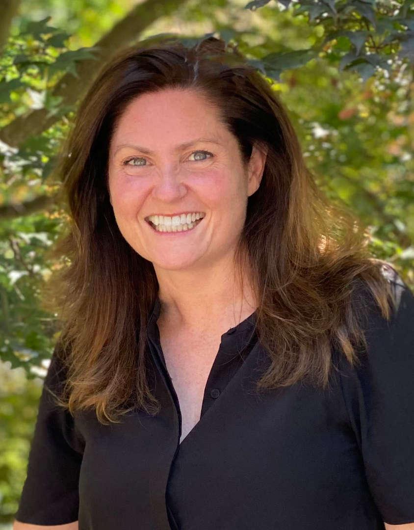 Susanne Pariot