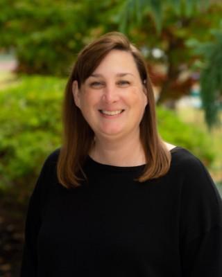 Kathleen Cool, Principal