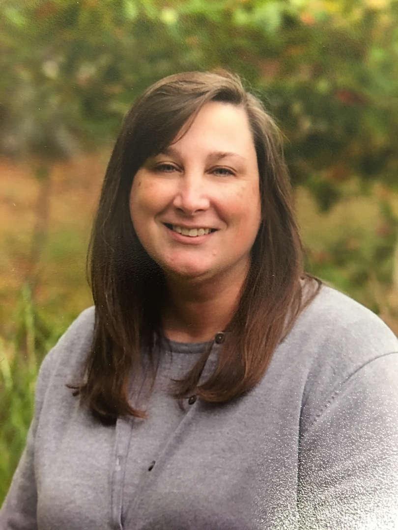 Kathleenann Cool, Principal