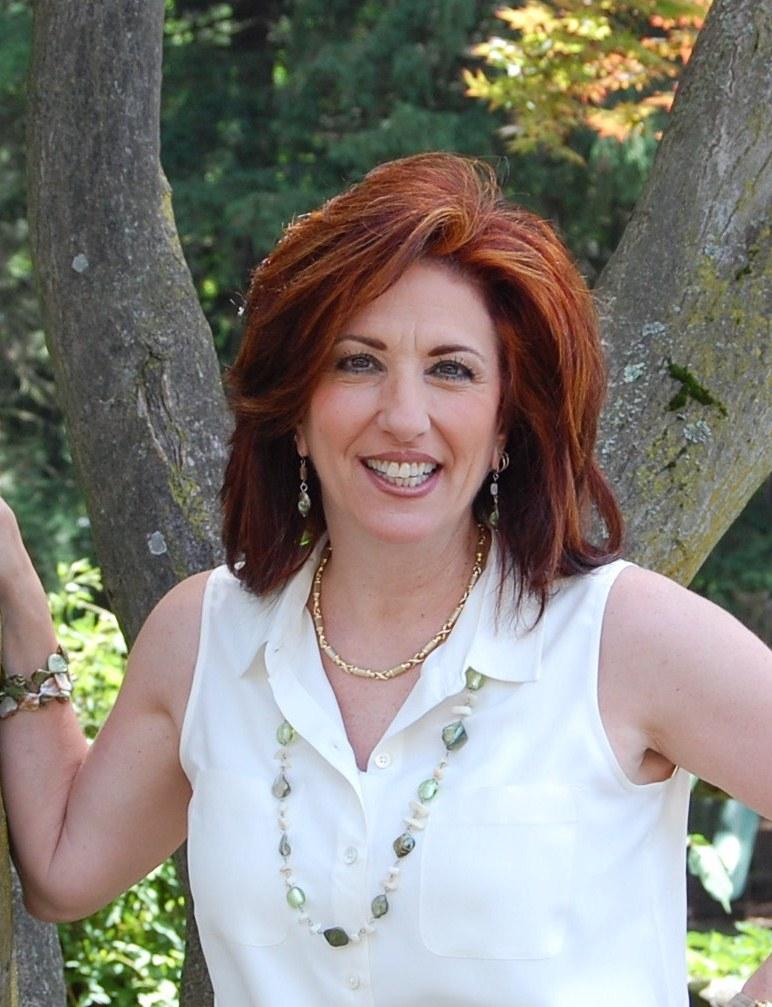Maria Paese, Principal