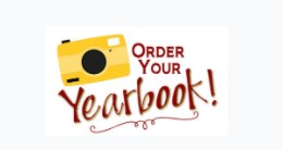 Personalized yearbook