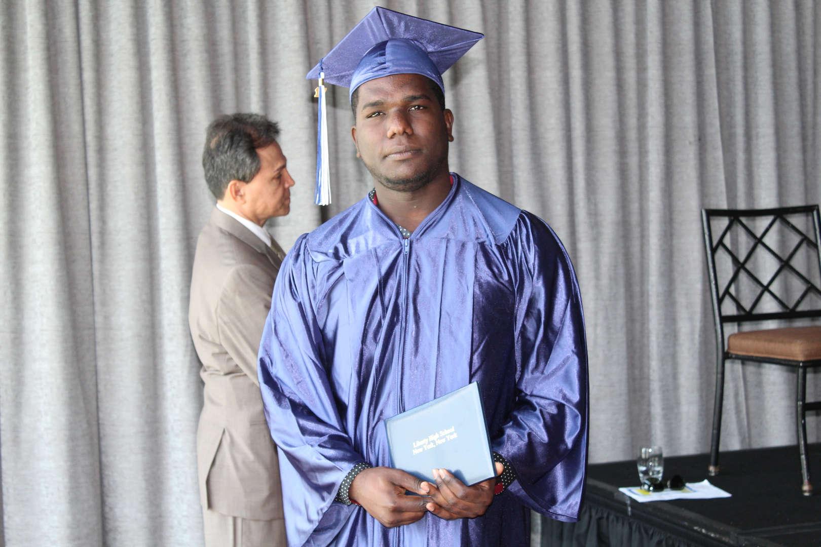 graduate 23