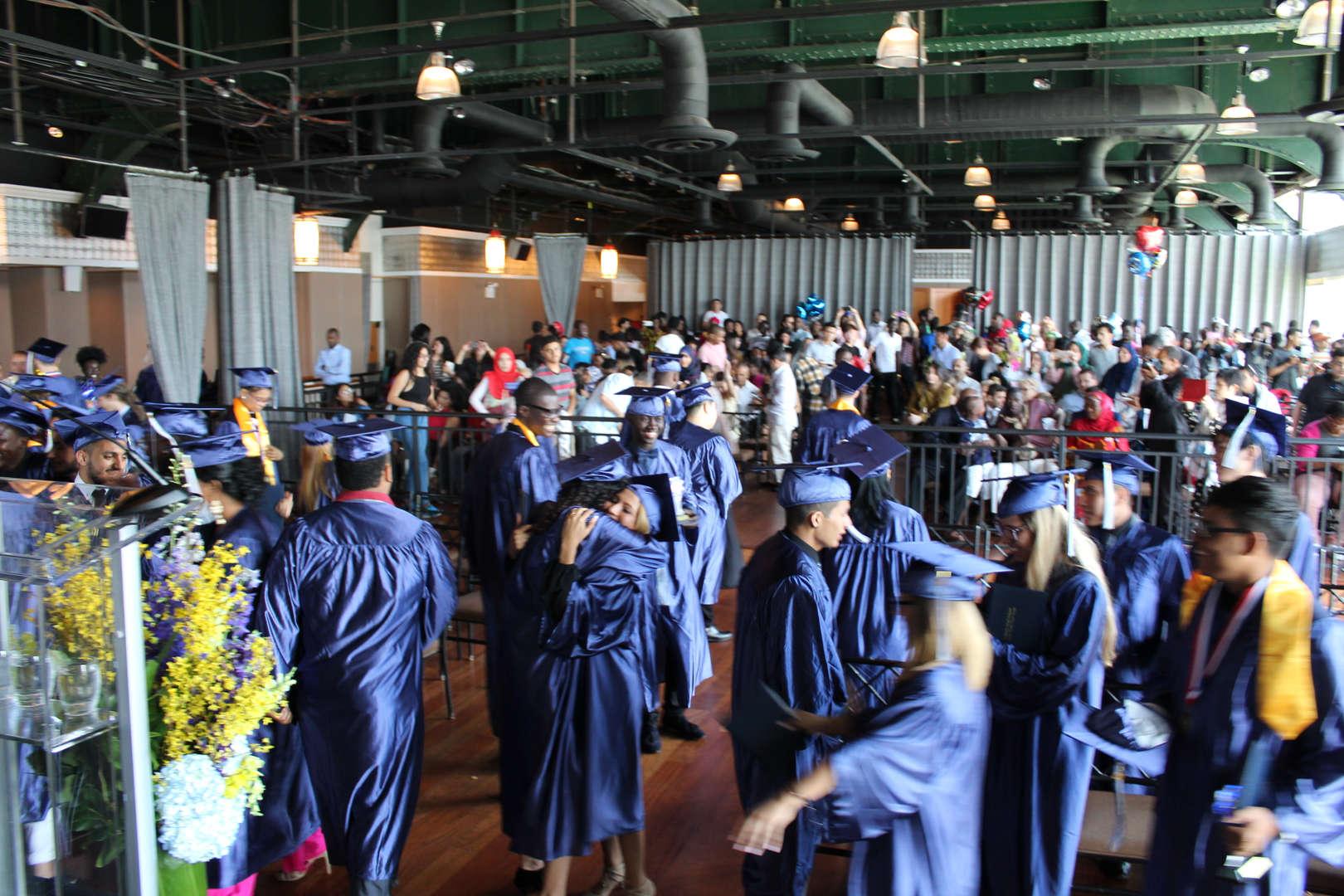 graduate 24