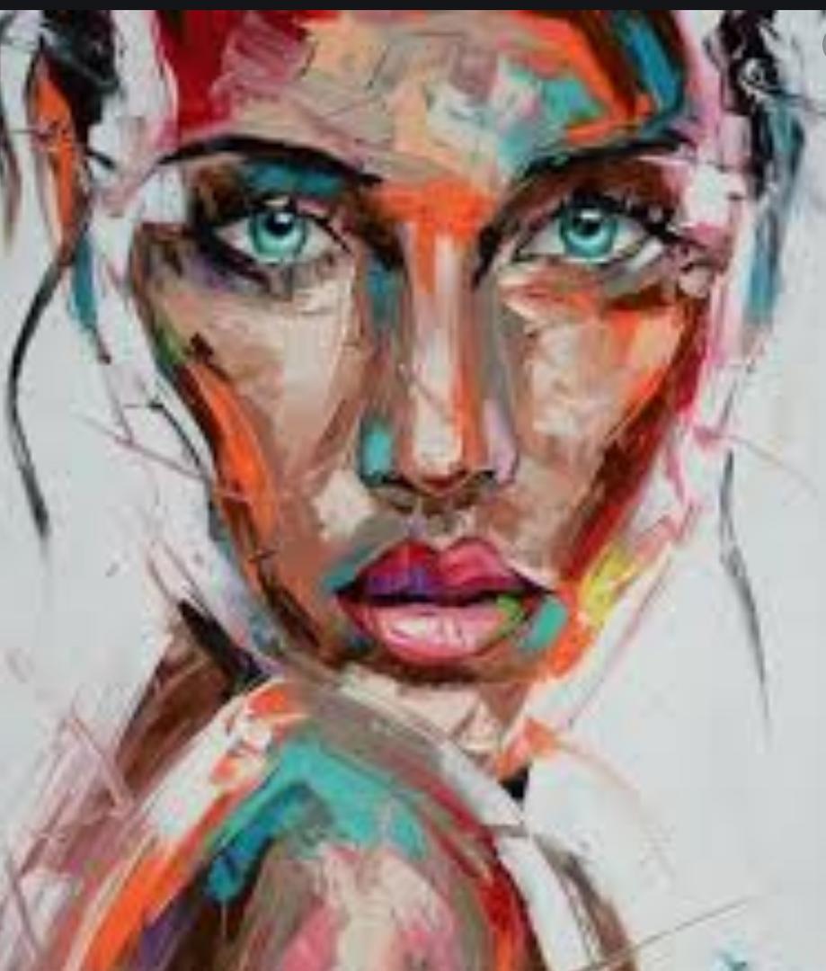 unknown portrait