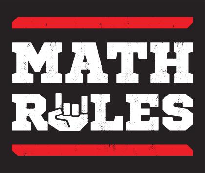 Math Rules Icon