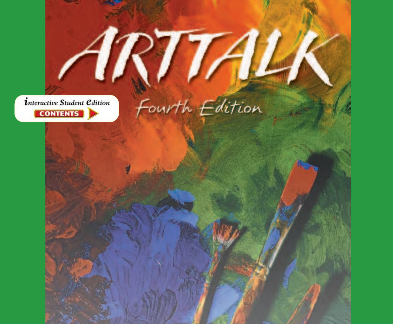 art talk