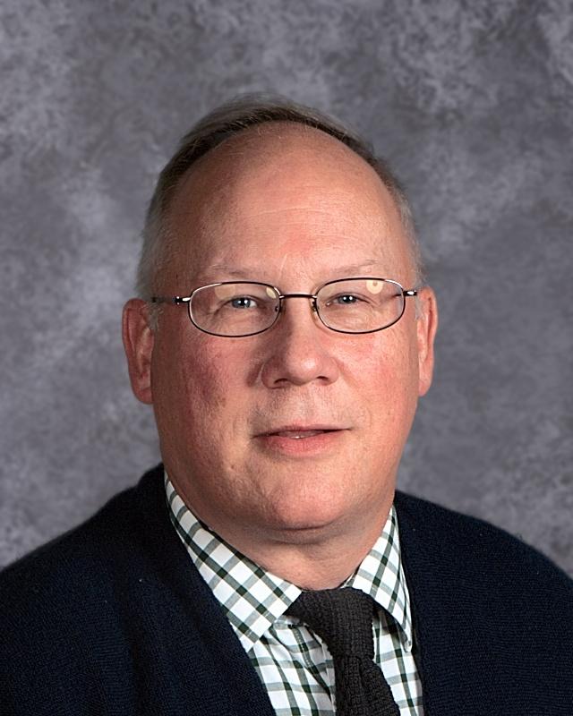 Mr. Reynolds