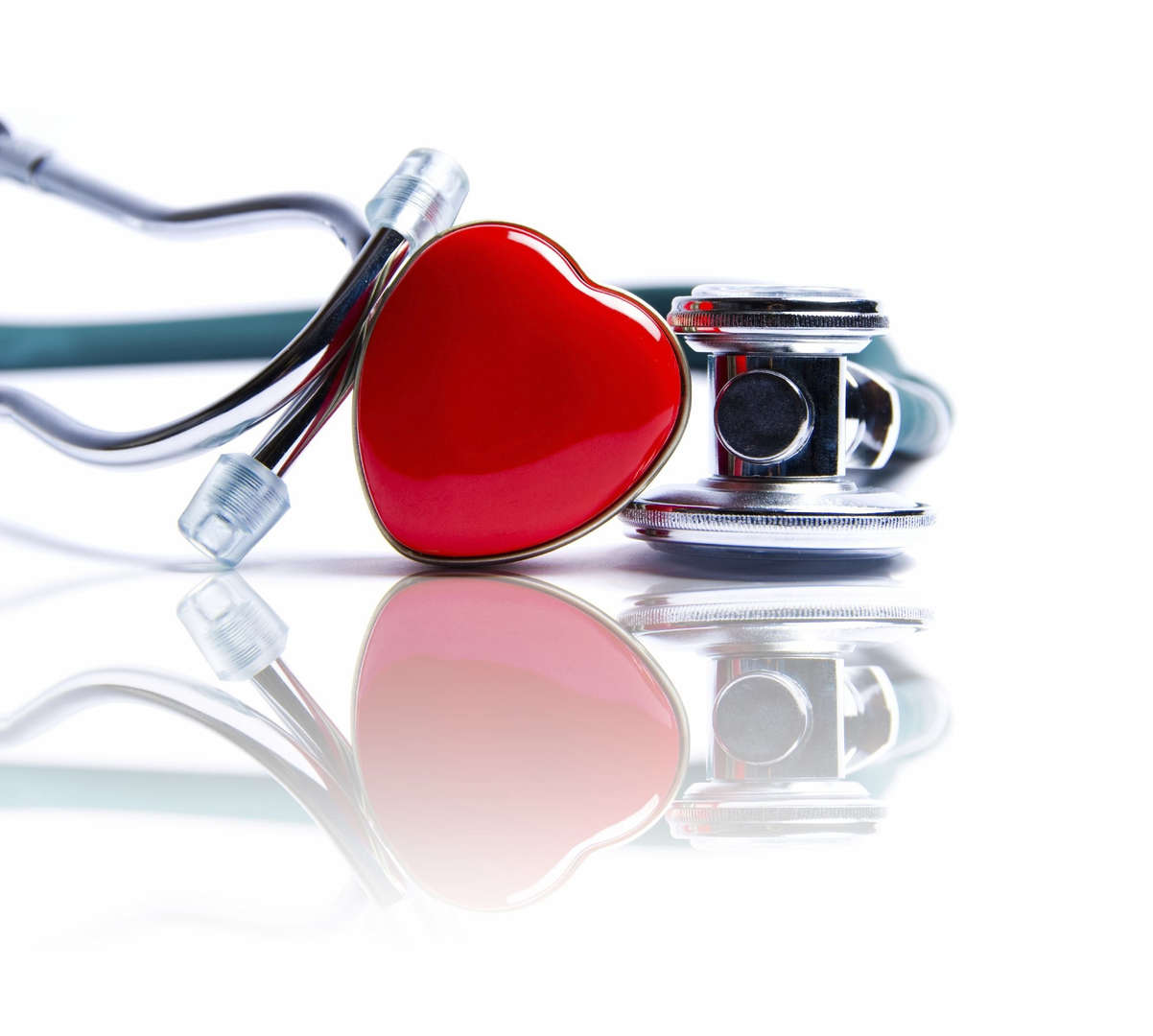 Health cover photo