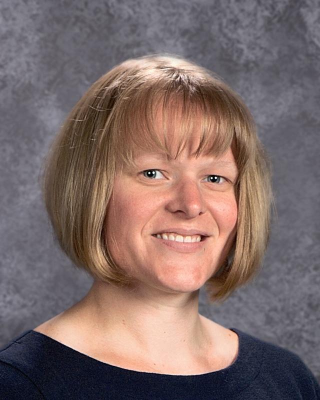 Ms Curtin