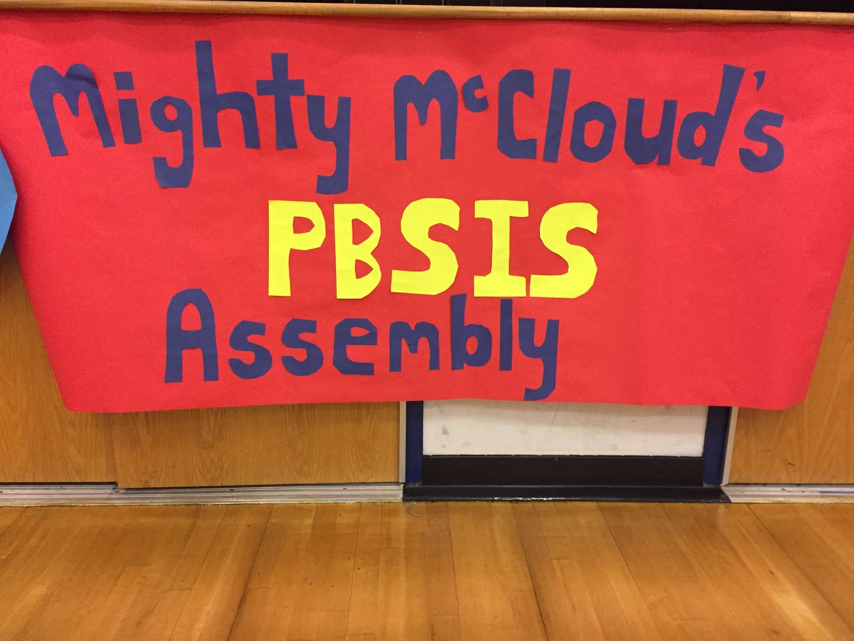 PBSIS banner